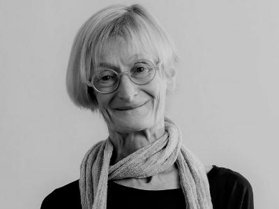 In memoriam Françoise Winnik